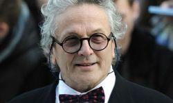 乔治·米勒出任戛纳电影节评审团主席