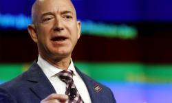 在线电影租赁公司Netflix完成向云端转移 亚马逊是最大受益者
