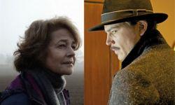 夏洛特·兰普林将出演波兰导演新片《众神的山谷》