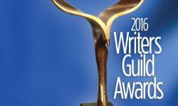 《大空头》、《聚光灯》获第68届美国编剧工会奖