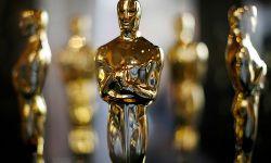 奥斯卡颁奖剩两周  莱昂纳多有望首捧小金人
