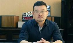3D电影制作公司灵动力量:用技术推动电影工业化