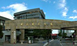 北京电影学院表演学院2016年艺考报录比例为170:1