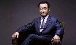 王健林支招年轻人:未来几年,瞅准这3个行业才有前途