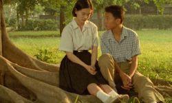 台湾导演杨德昌的《牯岭街少年杀人事件》有蓝光碟卖了