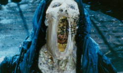 环球影业神秘怪物新片依旧迷雾重重 上映比原计划略有延后