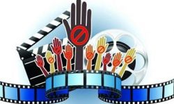 甘肃强化电影市场专项整治