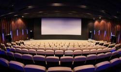 国务院取消电影院改建以及加入院线等的审批