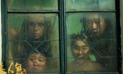 《美人鱼》正式登陆北美市场 首周末单馆收入超《死侍》