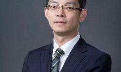 前万达副总裁叶宁出任华谊兄弟影业CEO