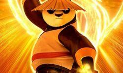 还不够理想!《功夫熊猫3》10亿票房背后的小遗憾揭秘