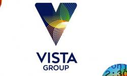 微影时代微影购入Vista集团2%股份 加速拓展海外市场