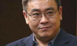 尔冬升将出任第19届上海国际电影节亚洲新人奖评委会主席
