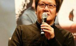 徐浩峰:中国影评人地位低 需先把影评人群体培养起来