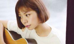 歌手金玟岐的单曲《才华有限公司》将被改编成电影