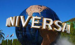 全世界规模最大的环球影城三期工程开发周期预计10年