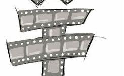 """中国电影票房结算基金在西安成立 将推""""票房快结宝"""""""