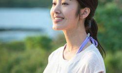 《夏天十九岁的肖像》女主角揭开神秘面纱 90后杨采钰将挑大梁