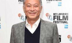 香港导演杜琪峰已在准备《黑社会3》 古天乐或不再继续出演