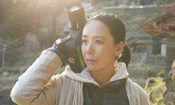 日本女导演河濑直美将出任第69届戛纳电影节短片评委会主席