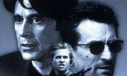 导演迈克尔·曼将推出《盗火线》前传小说并将搬上大银幕