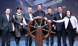 2016年北京文化有望推出20部电影