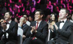 华谊影视娱乐板块营收同比增135.80%   IP价值不断提升