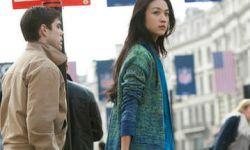 《北京遇上西雅图2》将于北京国际电影节开幕之际全球首映