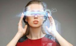VR产业5年内迎来首轮产业机遇期 预计十年内形成万亿市场