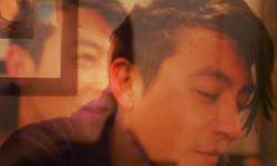 陈冠希八年后复出 4月2日高调开唱