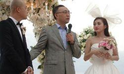 王长田爆料包贝尔将导演并主演电影版《鹿鼎记》