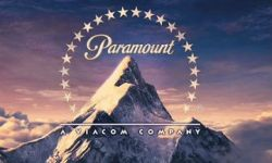 21世纪福克斯有意收购派拉蒙影业股份