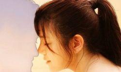 中美合拍片《夏威夷之恋》北美定档4月29日