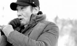 《冰河追凶》将于4月15日全国公映 梁家辉首演内地刑警