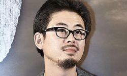 韩国名导罗宏镇确认为2016年FIRST训练营导师