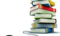 文化资助向网络文学创作伸出橄榄枝