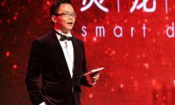 中国首富作家江南的三个经典IP将启动