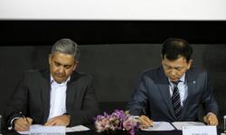 韩国CGV全资收购土耳其院线Mars