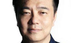 《荒野猎人》华裔制片人详解幕后故事