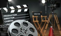 香港财政司司长:已注资2.2亿港元支持香港电影发展