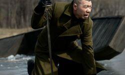 第八届两岸电影展将开幕 台片率先于4月14日前进北京