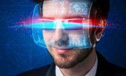 潜在数千亿元VR市场 内容黄金窗口期至少还需两年