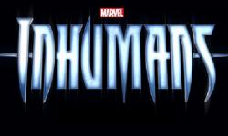 漫威影业打造的科幻片《异人族》上映日期将要再次推迟