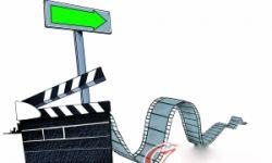A股影视题材泡沫化严重 少数影视公司才有投资价值