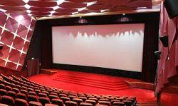 未来中国电影市场的增长动力将更多来自老影院