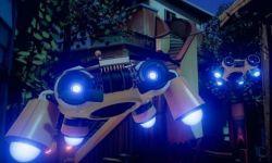 好莱坞顶尖电影服务提供商正式进入VR行业