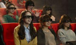 2015年北美票房最出乎意料的观众群体青少年!