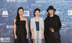 《北京遇上西雅图之不二情书》北影节首映好评如潮