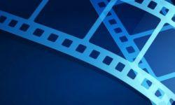 中国电影走向国际化