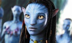 《阿凡达》曝新动态 卡梅隆要将四部续集一起拍
